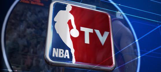 Basketball NBA Live Streaming