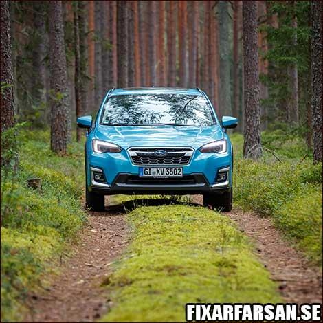 Front-Subaru-XV-e-BOXER-2020