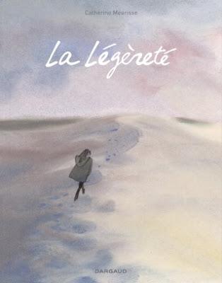 http://www.dargaud.com/bd/Legerete