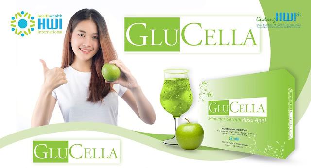 Glucella HWI