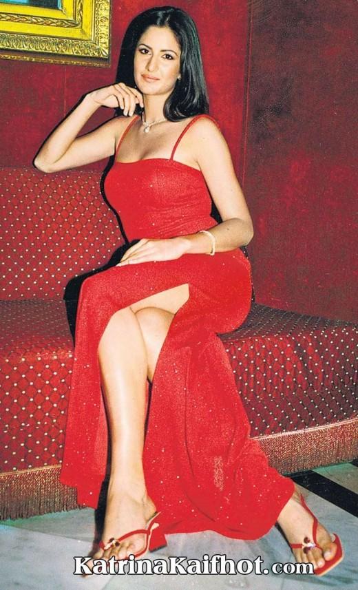 Hollywood Actress Katrina Kaif All Time Industry Hot And -3398