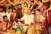 Director Krish Wedding Pics-thumbnail-18