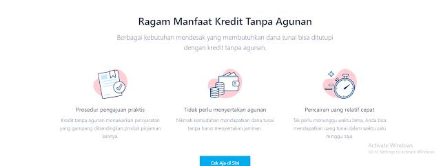 manfaat_KTA