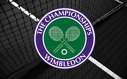 Wimbledon 2016 live from 27 June! Dates and details for Wimbledon 2016 ...