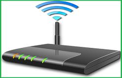 Comment sécuriser votre réseau Wifi ?