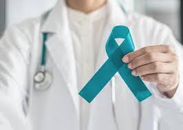 سرطان عنق الرحم :خمس خطوات  لحماية نفسك..