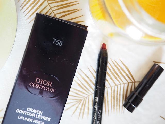 photo-perfilador-labios-dior-758-sophisticated-red-ysl-labios-rojo-glossy-10