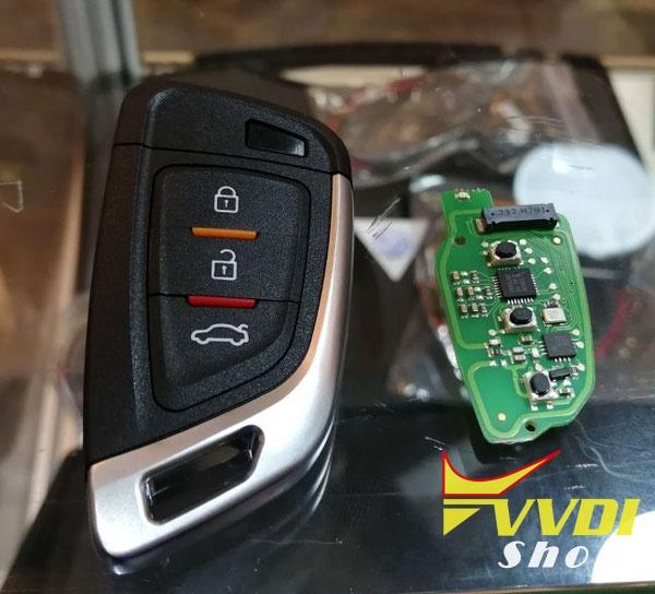 xhorse-universal-smart-key-1