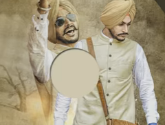 Surname - Rajvir Jawanda Song Mp3 Download Full Lyrics HD Video