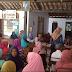 Kades Tenggur Harapkan Ada Bidan Lansia 'Ramah' di Desanya