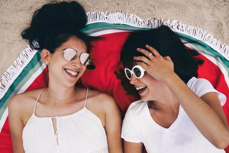 6 Formas de Tornar a Sua Vida Mais Agradável