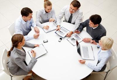 Penjelasan Fungsi dan Tujuan Manajemen Perusahaan