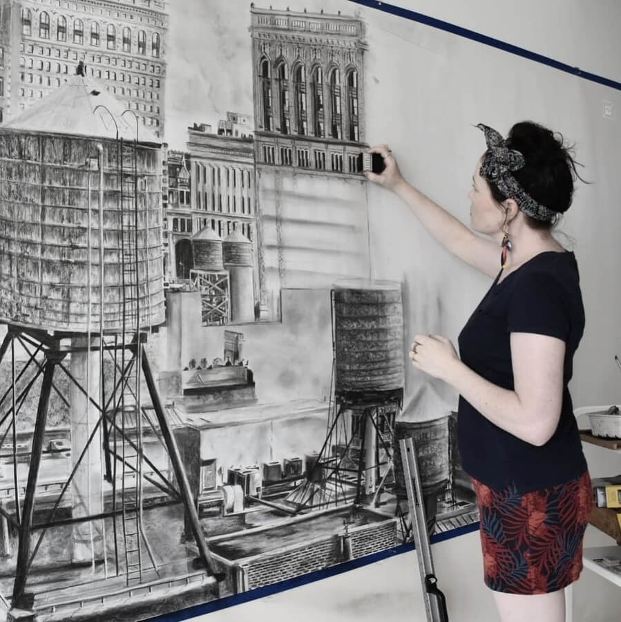 06-Water-tank-Miriam-Innes-www-designstack-co