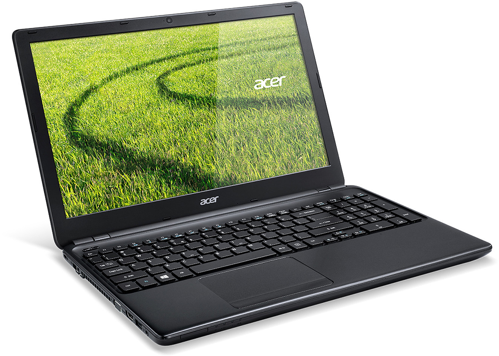 ACER ASPIRE ES1-522 SYNAPTICS TOUCHPAD NEW