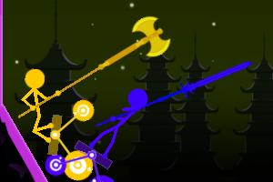 stick-duel-medieval-wars