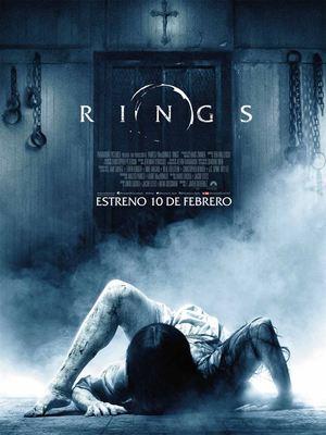Poster Rings 2017