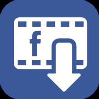 برنامج تحميل الفيديو من الفيسبوك للاندرويد FaceMate