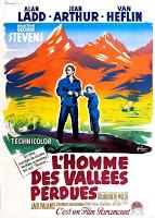 http://ilaose.blogspot.com/2017/07/lhomme-des-vallees-perdues.html