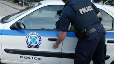 Αποτέλεσμα εικόνας για 34 συλλήψεις σε Βοιωτία, Φθιώτιδα, Εύβοια, Ευρυτανία και Φωκίδα
