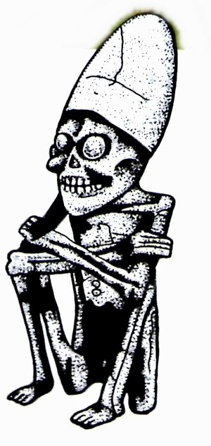 Los Aztecas En El Renacimiento 1430 1520