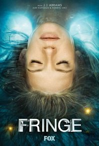 Fringe Temporada 1×12