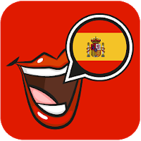 Learn and Speak Spanish through intuitive videos Apk free for Android