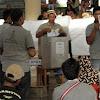Hasil Pleno KPU di Sijunjung Sumbar, Prabowo-Sandi Raih 87,5 Persen Suara