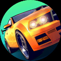http://kaisarmod.blogspot.com/2017/07/download-game-fastlane-road-to-revenge.html
