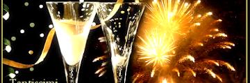 Auguri buon anno frasi divertenti, 60+ divertenti auguri e citazioni