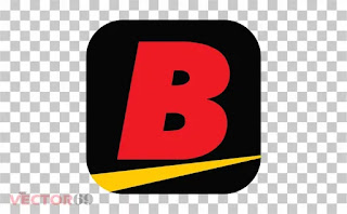 Logo Bhinneka (Ikon) - Download Vector File PNG (Portable Network Graphics)