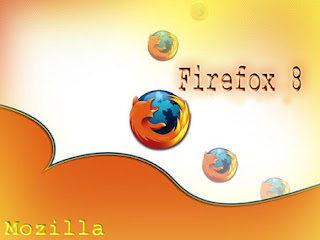 Mozilla Firefox 8 free download,Mozilla firefox full version Download