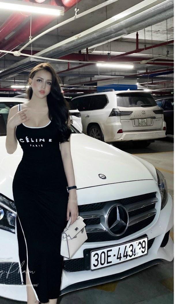 X7 - Đầm nữ KJHRTĨI4556