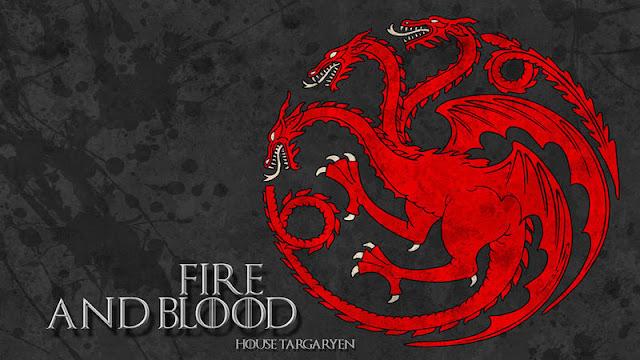 HBO anuncia nueva precuela sobre el mundo 'Juego de Tronos' sobre la Casa Targaryen