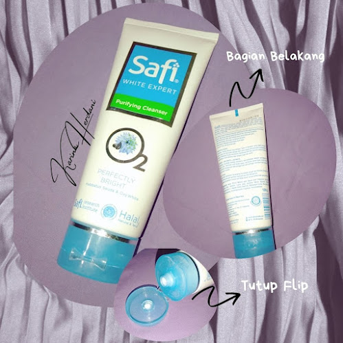 safi review