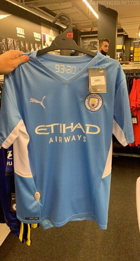 Download Man City 21 22 Kit Third Pictures Pommes