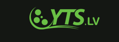 YTS 2021 - [Yts Proxy Movies Torrent Piracy Website] Download Yts Hindi Movies, Hollywood Movies, Yts Subtitles, News About Yts am, ag, Yify