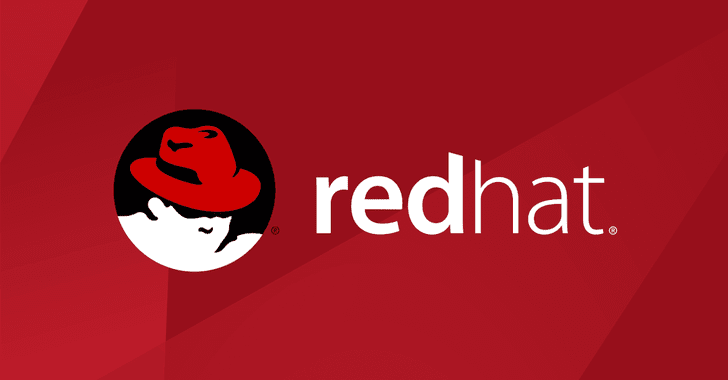 Red Hat Linux DHCP Client Found Vulnerable to Command Injection Attacks
