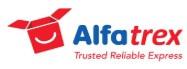 Lowongan Kerja Kurir Rider (Mitra) di PT Sumber Wahana Sejahtera (Alfatrex)