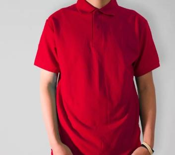 Mau Buka Usaha Grosir Kaos Polos? Yuk Kenali Dulu Jenis Bahan-Bahannya