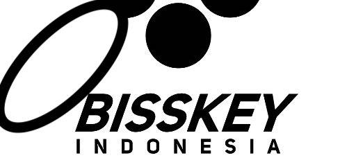 Kode Biss Key Semua TV Indonesia Terbaru