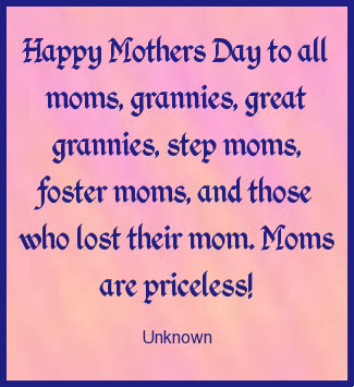 Mother's-Day-2017-Poem-image
