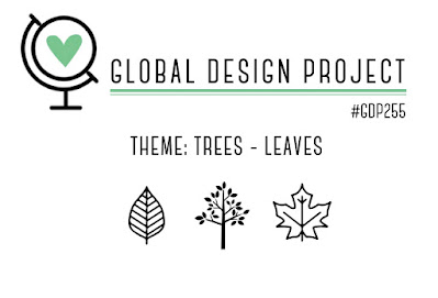 Global Design Project #GDP255