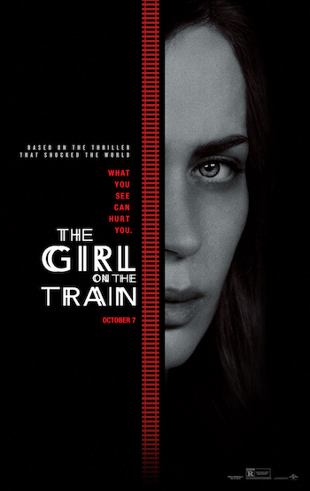 The Girl on the Train 2016 WEB-DL 720p 850MB