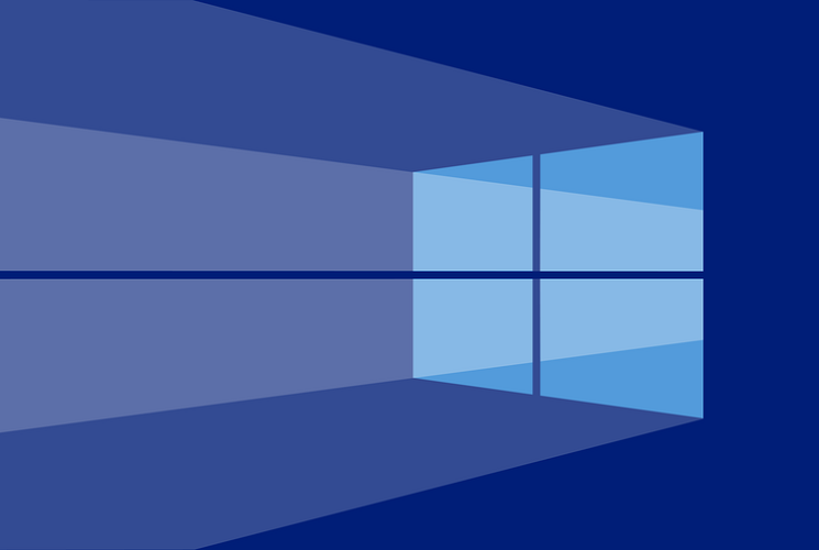 Download Windows 10, 8.1, and 7 ISOs Legally