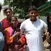 Ranu Mondal के सेलेब्रिटी बनते ही वापिस दौड़ी चली आई उनकी बेटी, 10 साल पहले छोड़ दिया था बेसहारा