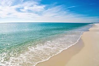 Abaco Beach Condo For Sale in Gulf Shores Alabama
