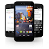 Google Will Launch a New Android One Phone from Lava in India on July 14