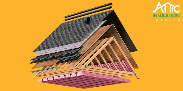 The Importance of Attic Insulation