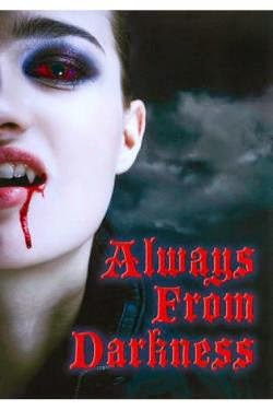 http://www.vampirebeauties.com/2014/07/vampiress-review-always-from-darkness.html