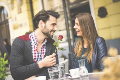 عزيزتي المتزوجة تجنبي هذه التصرفات لتحافظي على احترام زوجك لكِ